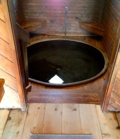 hot springs hot tubs