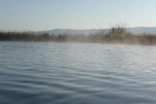 crystal crane hot springs burns oregon